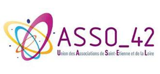 Partenaire CAPE Conseil, Asso-42, conseil et formation
