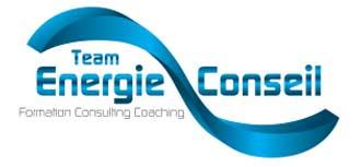 Partenaire CAPE Conseil, Team Energie Conseil
