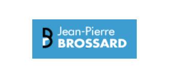 Partenaire CAPE Conseil, Jean-Pierre Brossard