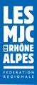 Référence CAPE Conseil, MJC Rhône-Alpes