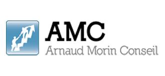 Partenaire CAPE Conseil, ACM Arnaud Morin Conseil