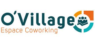 O'Village, espace de coworking